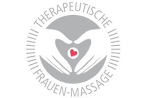 Therapeutische-Frauen-Massage-Passau