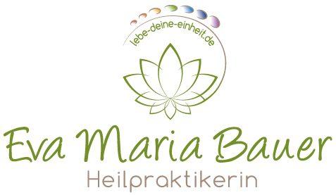 Heilpraktikerin Eva Maria Bauer, Passau, Windorf